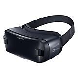 Gafas de Realidad Virtual VR3