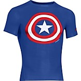 Camiseta Compression Alter Ego