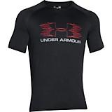 Camiseta Movement
