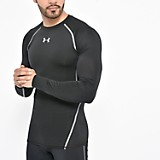 Camiseta Compression Ls