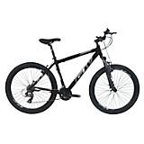 Bicicleta Scorpion Rin 27.5 pulgadas