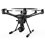 Drone Typhoon H Intel Real Sense