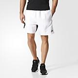 Pantaloneta Essentials Chelsea Hombre