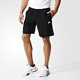 Pantaloneta Sequentials hombre