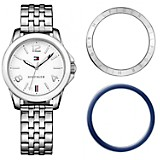 Reloj 1781678