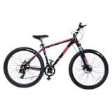 Bicicleta Vesubio Rin 27.5 pulgadas
