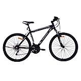 Bicicleta Viper 2 Rin 26 pulgadas