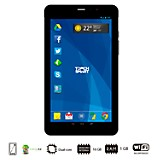 Tablet 7 Dual Core 3GB 16GB Negro