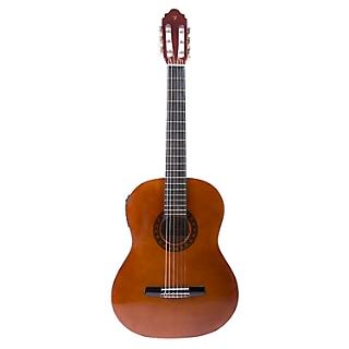 Guitarra Electroacústica CG160CE