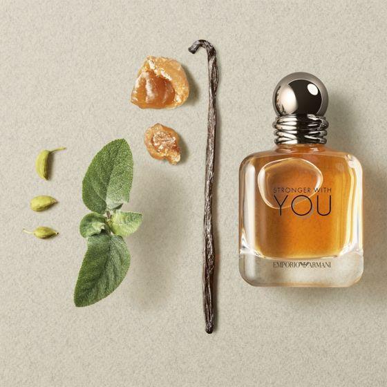 Giorgio Armani, Armani, frangancia, perfume, Emporio Armani, Stronger With You , eau de parfum, eau de toilette,fragancia masculina