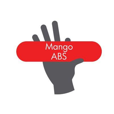 mango abs