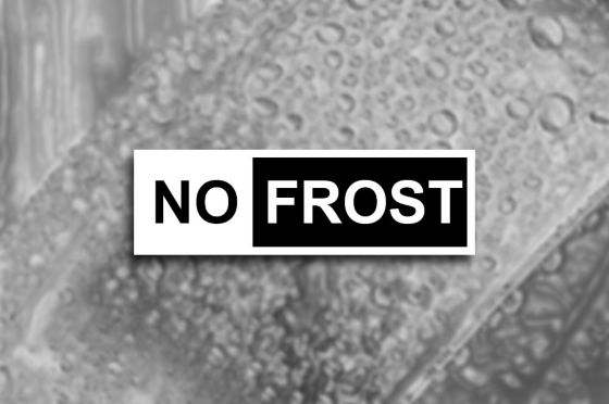 Nevera No Frost de 515 litros Bottom Mount de Whirlpool