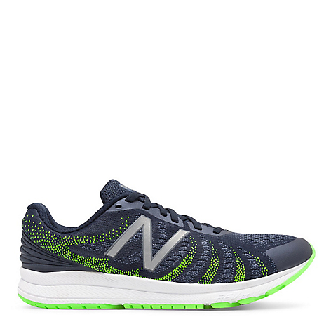 Tenis Running Hombre FuelCore Rush