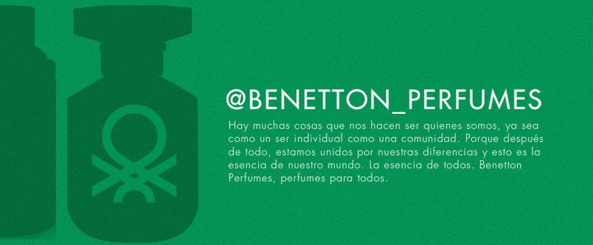 United Colors of benetton, benetton, blue, colors, hombre, azul, perfumes, fragancia, colonia, eau de toilette,