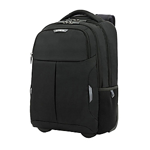 Maleta Albi N5 Laptop Backpack/Ruedas
