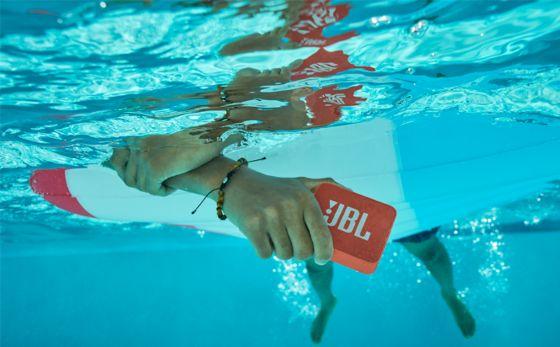 JBL GO, JBL GO2, GO2, Parlante portable, Parlante a prueba de agua, Parlante para mojar, parlante resistente al agua, altavoz portatil, altavoz a prueba de agua, GO 2, parlante pequeño, altavoz resistente al agua, altavoz a prueba de agua.