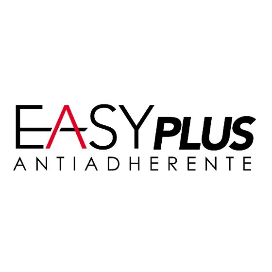 logo antiadherente Practix