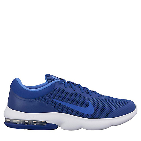 Tenis Running Hombre Nike Air Max Advantage