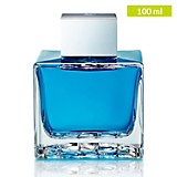 Perfume Blue Seduction AB EDT 100 ml