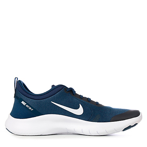 Tenis Nike Hombre Running Flex Experience 7