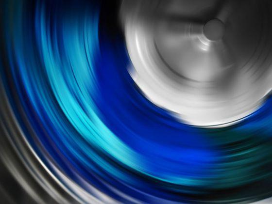 Movimientos avanzados del motor y adaptación automática de lavado.