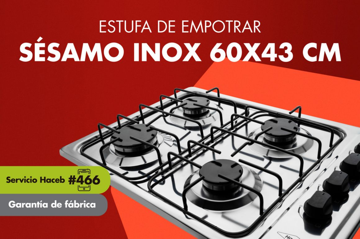 CUBIERTA_SESAMO_60_43_INOX
