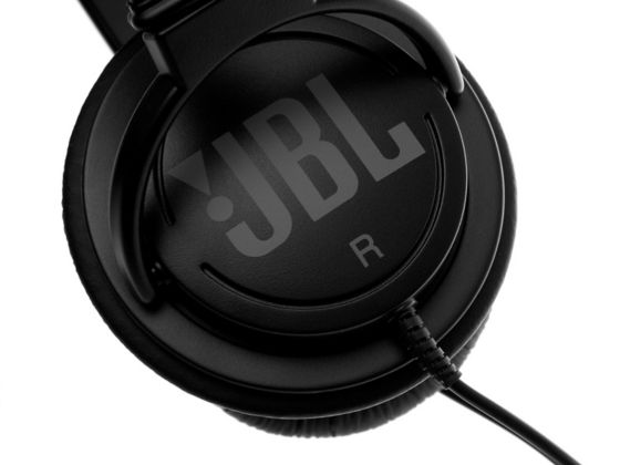 Audifonos, C300, JBL, gran potencia