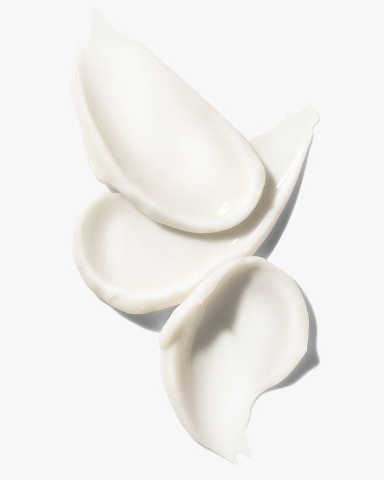 Gel Crema  efecto reafirmante instantáneo Antiedad Clinique