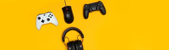 Audifonos Hyperx, accesorio gaming, diadema, gamer, videojuegos, comodidad, play, ps4, xbox, pc.