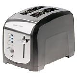 Tostador Slice Toaster T2030 2