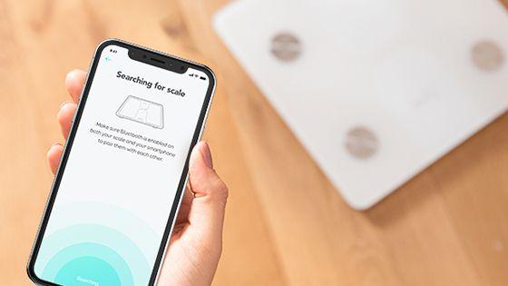 EufyLife Smart App