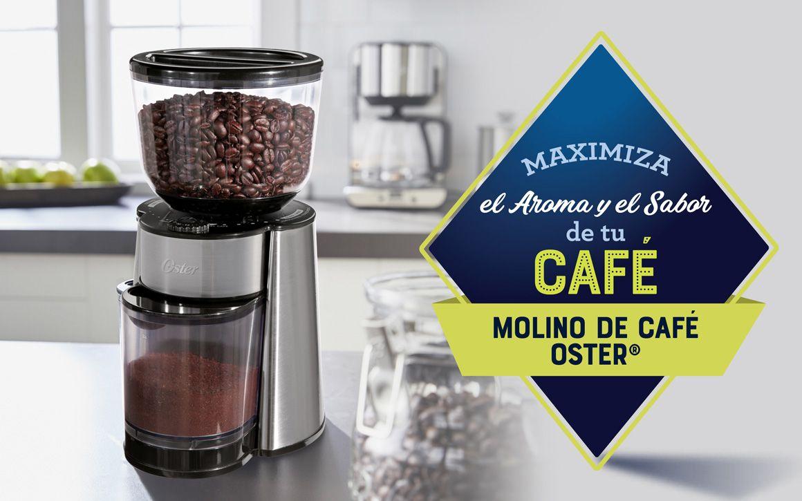 molino café oster1