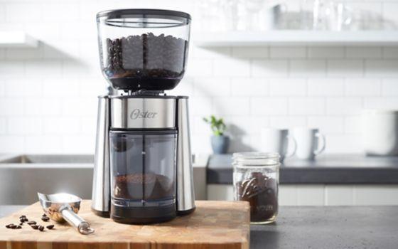 molino café oster2