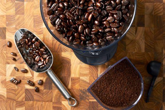 molino café oster4