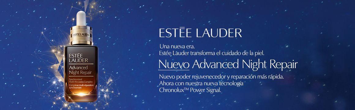 Nuevo Advanced Night Repair Synchronized Multi-Recovery Complex Estée Lauder