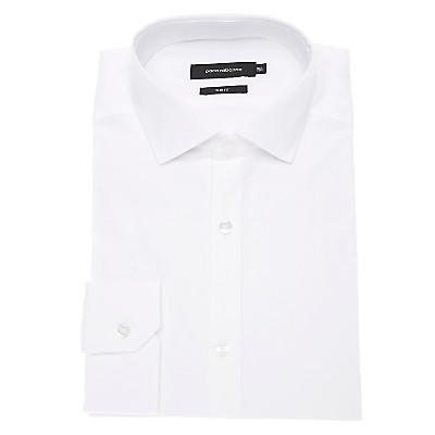 Camisa Lisa  Clds Popit