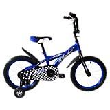 Bicicleta 1 revel Rin 16 pulgadas