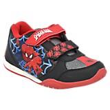 Zapatilla Ni�o Spiderman Run