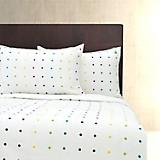 Duvet Dots Doble de Benetton