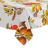 Mantel Frutas 180x240 cm