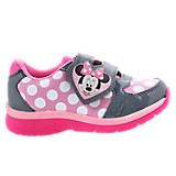 Tenis Minnie Sport