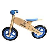Bicicleta 1 Wood Rin 12 pulgadas