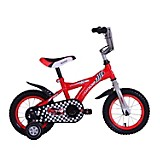 Bicicleta 1 Revel Rin 12 pulgadas
