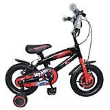 Bicicleta 1 Hot Wheels Rin 12 pulgadas