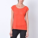 Camiseta Polyvis Mujer