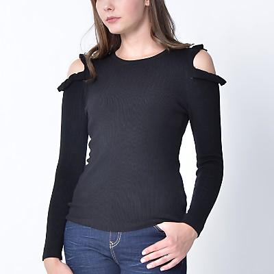 Sweater Vuelos