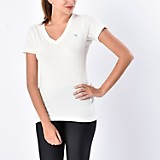Camiseta Deportiva Flashst Mujer