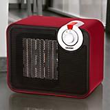 Calefactor Eléctrico PC-004-9C