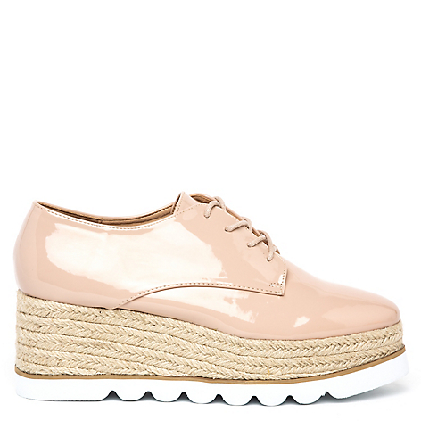 Zapatos casuales Betty