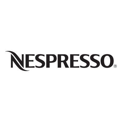 LogoNespresso